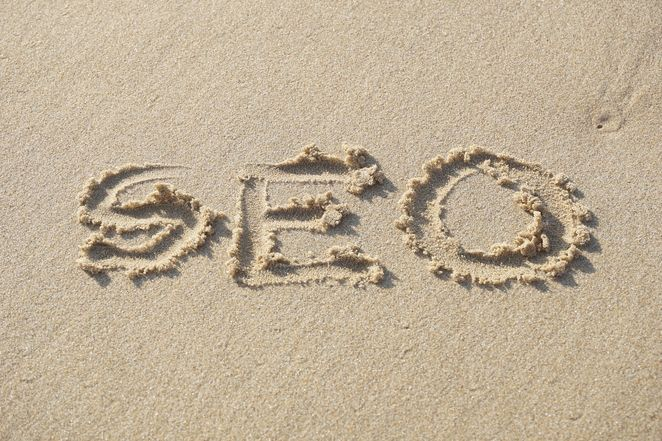 Bali SEO consultant for digital business