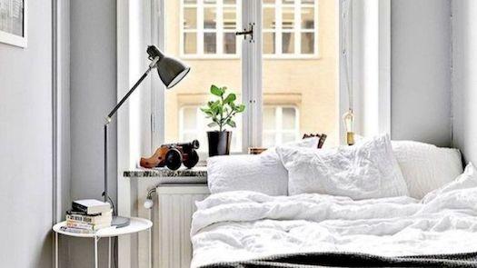 bedroom accessories indonesia