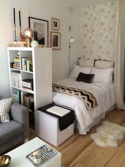 bedroom decor yogyakarta
