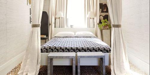 small bedroom furniture yogyakarta