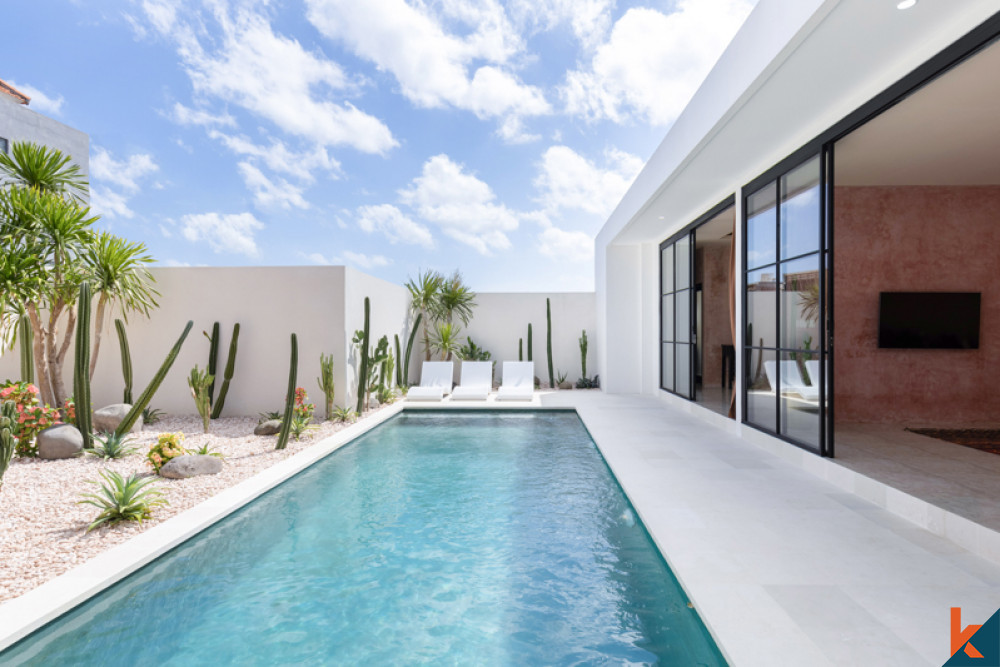 6 Tips to Make Your Villa Seminyak Stand Out